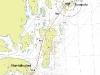 2-norrfallsviken-trysunda