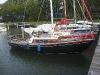 zeilen-2008-009