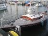 zeilen-2008-010