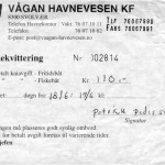 20050618_Svolvaer