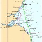 Route_Peterhead-Blyth-3